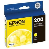 Epson T200420 Discount Ink Cartridge