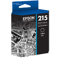 Epson T215120 Discount Ink Cartridge