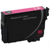 Remanufactured Epson T220XL320 Magenta Discount Ink Cartridge