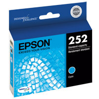 Epson T252220 Discount Ink Cartridge