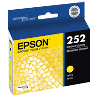 Epson T252420 Discount Ink Cartridge