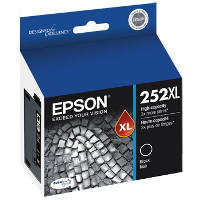 Epson T252XL120 Discount Ink Cartridge