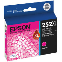 Epson T252XL320 Discount Ink Cartridge