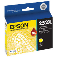 Epson T252XL420 Discount Ink Cartridge