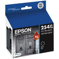 Epson T254XL120 Discount Ink Cartridge