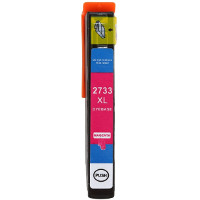 Remanufactured Epson T273XL320 Magenta Discount Ink Cartridge