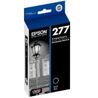 Epson T277120 Discount Ink Cartridge