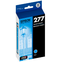 Epson T277220 Discount Ink Cartridge