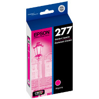 Epson T277320 Discount Ink Cartridge