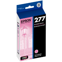 Epson T277620 Discount Ink Cartridge