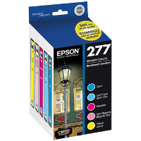 Epson T277920 Discount Ink Cartridge Multi Pack
