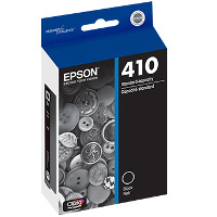 Epson T410020 Discount Ink Cartridge