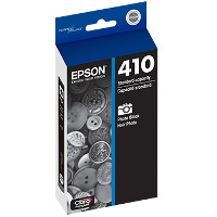 Epson T410120 Discount Ink Cartridge