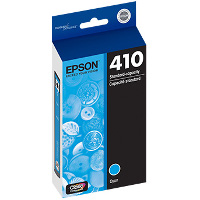 Epson T410220 Discount Ink Cartridge