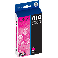 Epson T410320 Discount Ink Cartridge