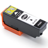 Remanufactured Epson T410XL020 Black Discount Ink Cartridge