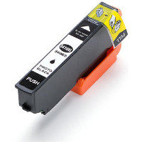 Remanufactured Epson T410XL120 Photo Black Discount Ink Cartridge