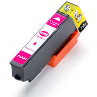 Remanufactured Epson T410XL320 Magenta Discount Ink Cartridge