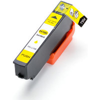 Remanufactured Epson T410XL420 Yellow Discount Ink Cartridge