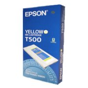 Epson T500011 Discount Ink Cartridge