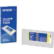 Epson T500201 Discount Ink Cartridge