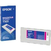 Epson T501201 Discount Ink Cartridge