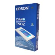 Epson T502011 Discount Ink Cartridge
