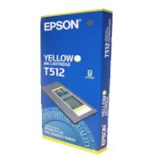 Epson T512011 Discount Ink Cartridge