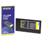 Epson T512201 Discount Ink Cartridge