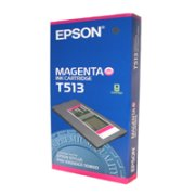 Epson T513011 Discount Ink Cartridge