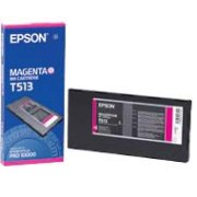 Epson T513201 Discount Ink Cartridge