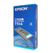 Epson T514011 Discount Ink Cartridge