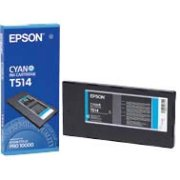 Epson T514201 Discount Ink Cartridge