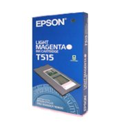 Epson T515011 Discount Ink Cartridge