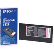 Epson T515201 Discount Ink Cartridge