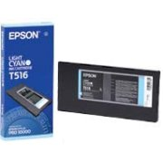 Epson T516201 Discount Ink Cartridge