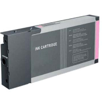 Epson T544600 Remanufactured Discount Ink Cartridge