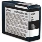Epson T580100 Discount Ink Cartridge