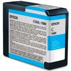 Epson T580200 Discount Ink Cartridge
