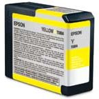 Epson T580400 Discount Ink Cartridge