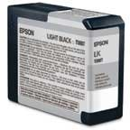 Epson T580700 Discount Ink Cartridge