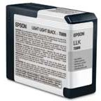 Epson T580900 Discount Ink Cartridge