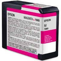 Epson T580A00 Discount Ink Cartridge