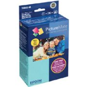 Epson T5845-M Discount Ink Print Pack