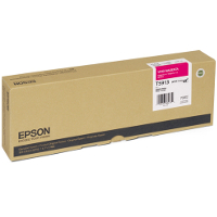 Epson T591300 Discount Ink Cartridge