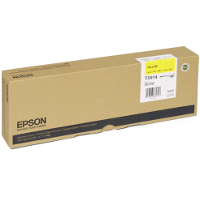 Epson T591400 Discount Ink Cartridge