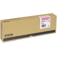 Epson T591600 Discount Ink Cartridge