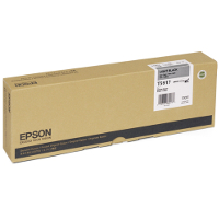 Epson T591700 Discount Ink Cartridge
