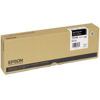 Epson T591800 Discount Ink Cartridge