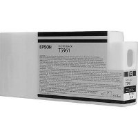 Epson T596100 Discount Ink Cartridge